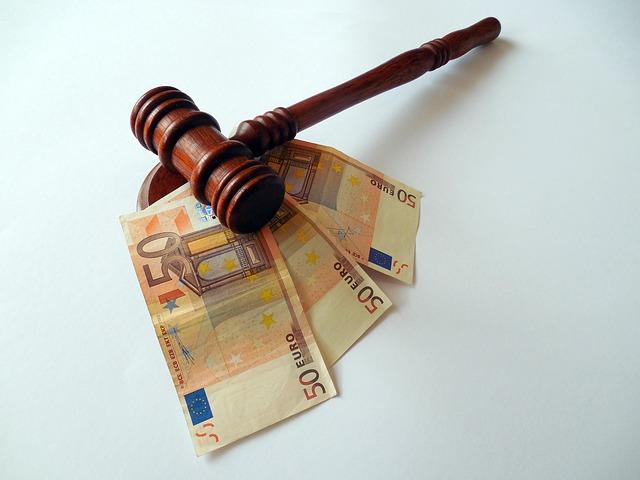EMPRESA SANCIONADA con 6.000€ por no notificar a sus clientes ni a la AEPD el hackeo a su cuenta de correo