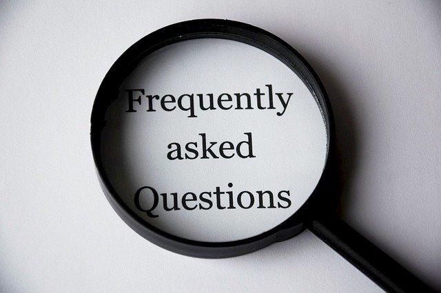 La APDCAT publica más de un centenar de preguntas frecuentes para resolver dudas recurrentes sobre Protección de Datos