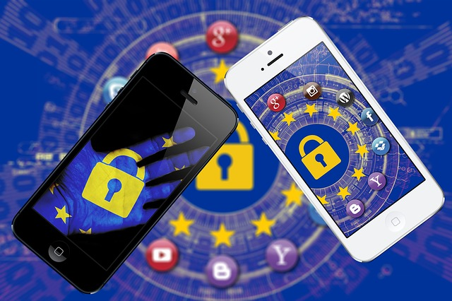 La Brújula Digital Europea: Hoja de ruta de 2030 para la digitalización de la UE